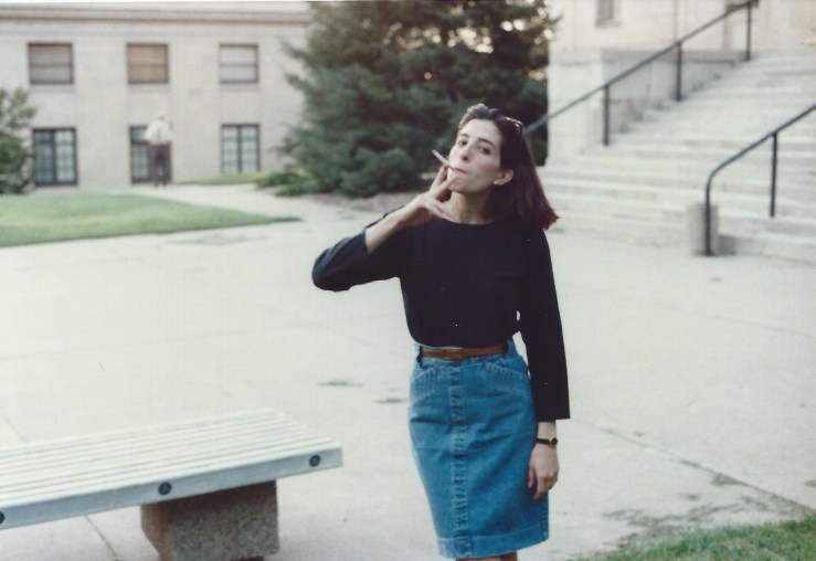 MUofU1987smokes
